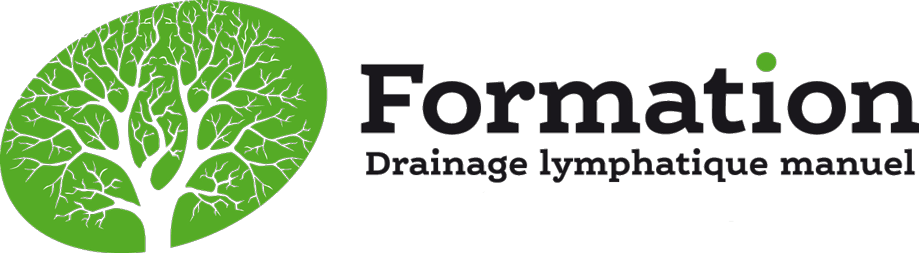 Formation Drainage Logo